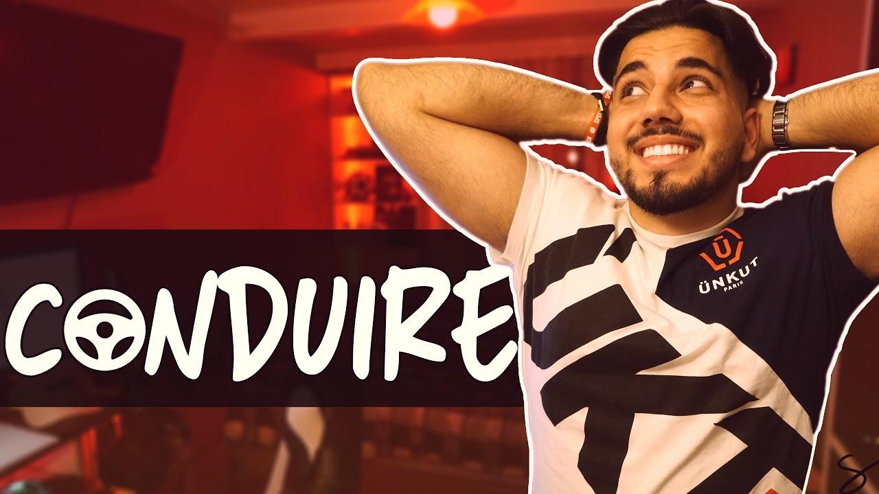 Download CONDUIRE