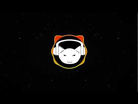 Tom Gomes DJ - NEW SET 01 (EDM)