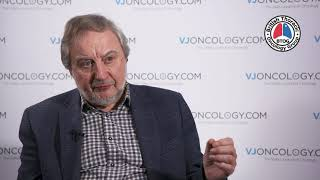 Late diagnosis of lung cancer in the UK