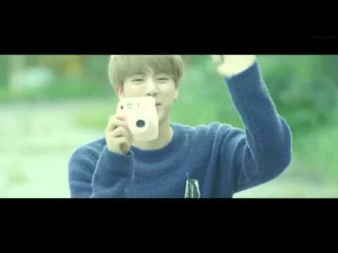 [MV]BTS I NEED YOU + PROLOGUE + RUN