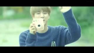 [MV]BTS I NEED YOU + PROLOGUE + RUN
