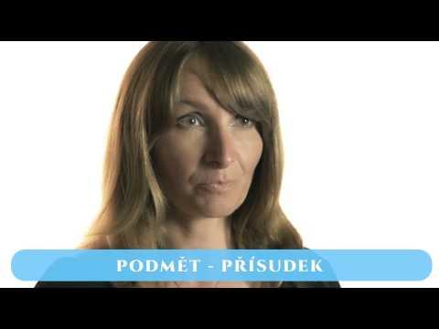 Jak napsat a obhájit kvalitní diplomovou práci (Iva Zadražilová)