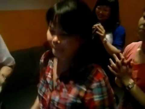 karaoke@SSC(6.5.12)