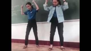 QUĂNG TAO CÁI BOONG 2017