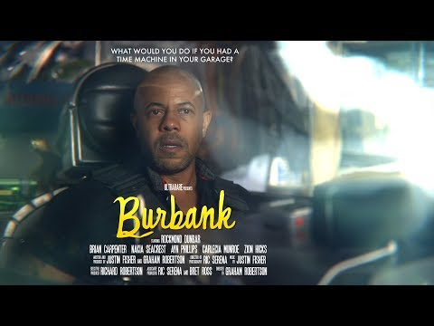BURBANK Short Film CL 00:18:44 min