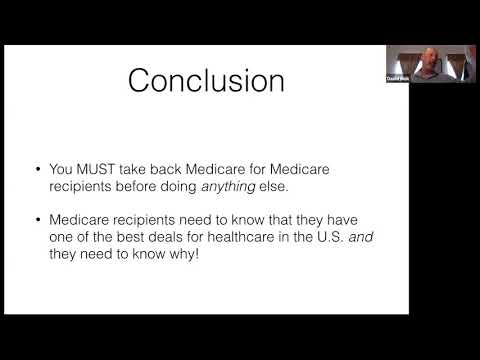 how-to-save-medicare-for-seniors