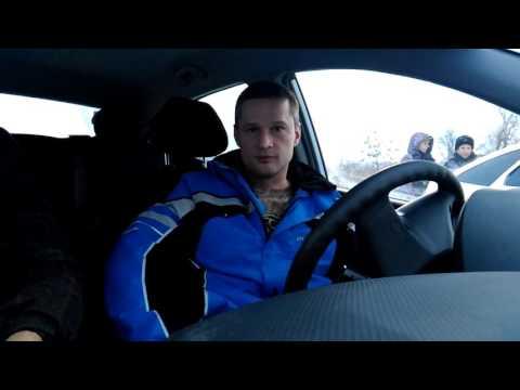 Прокат авто в Порт-Крым/Автопрокат на Керченской переправе /Реальный отзыв Виталия