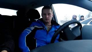 видео Автопрокат Симферополь