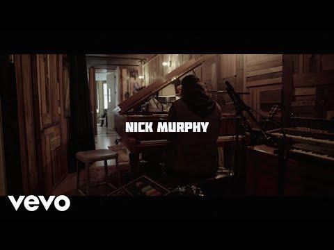 Nick Murphy  Part 1