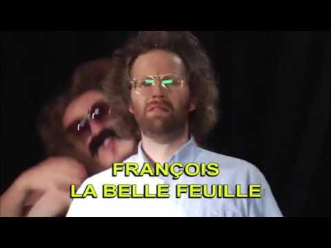 Entre Nous Deux S02E10 - François Bellefeuile