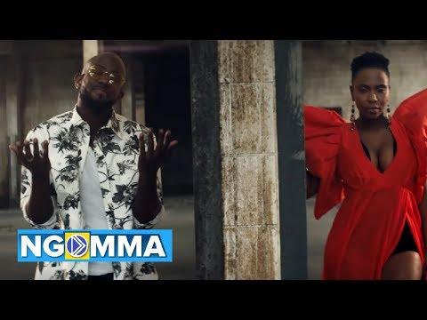 Dela x Reign - Good Bad Boy (Official Music Video)