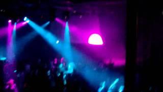 Arena Live & Viper Disco