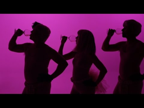 "Sia ""Cheap Thrills"" Parody 