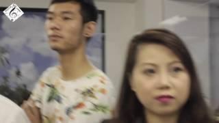 Ngày lang thang (Cover by Quốc Trường - AIMUSI)