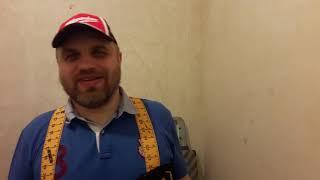 Обзор шапки и бейсболки Milwaukee , банданы от Lincoln electric