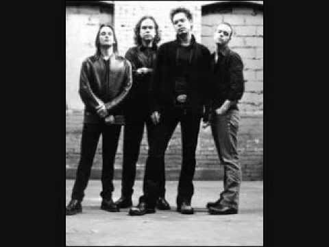 Big Wreck - Still Holding mp3