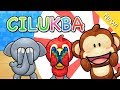 Download Lagu Lagu Anak Indonesia | Cilukba.mp3
