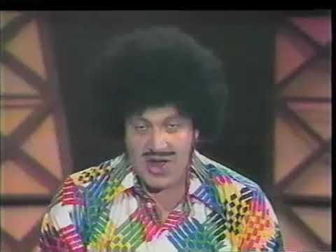 El Show de Eduardo Segundo (1976) - Introducción y El Calavera.