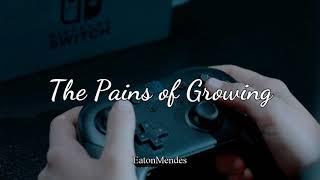 Alessia Cara - Nintendo Game (letra en español). Video