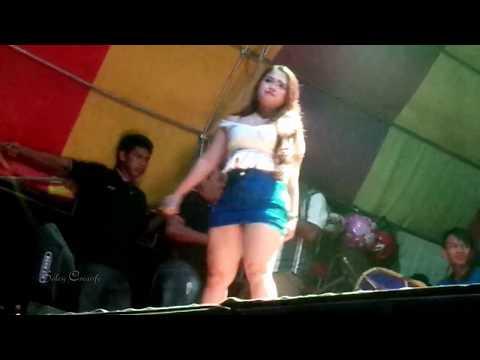 boneka cinta Versi Koplo - By Penyanyi panggung Jawa Timuran Jos goyang mantab 2017