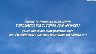Juanes Bonita ft Sebastián Yatra English Lyrics Translation
