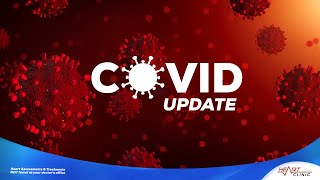 Covid 19, Corona Virus and Heart Disease, Hypertension, Diabetes and High Cholesterol