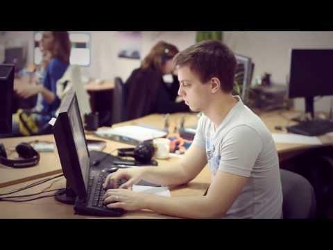 Презентация программы Разработка web-представительства юридической фирмы