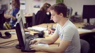 QuartSoft -- идеальная компания веб-разработок и дизайна
