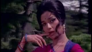 Lagu india jadul romantis
