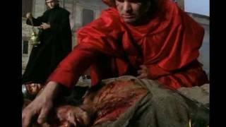 Los Medici, padrinos del renacimiento. I  cap. 1-4