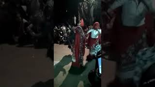 New gurjar rasiya song ladies dance uk mast music video