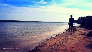 Рыбалка после паводка. Ловля сазана. ловля жереха. ловля окуня.