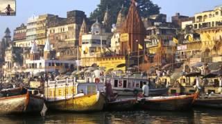 Незабываемые впечатления от тура в Индию  Восхитительные туры в Индию(http://goo.gl/oiFrUj - Восхитительное путешествие в Индию! Хотите отдохнуть недорого? Кликайте!, 2015-10-06T11:12:36.000Z)