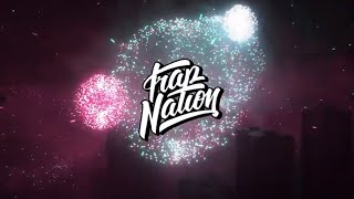 Gambar cover Trap Nation: 2019 Best Trap Music
