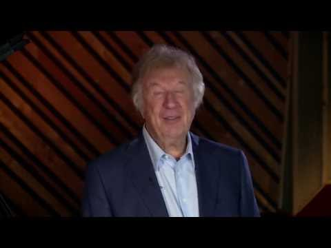 Bill Gaither on the new Gaither Vocal Band CD