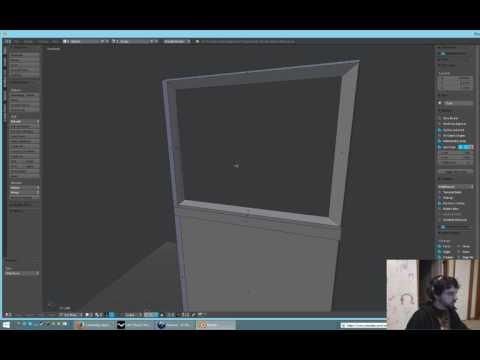 Follow the Sun: Day 13 - Window Models