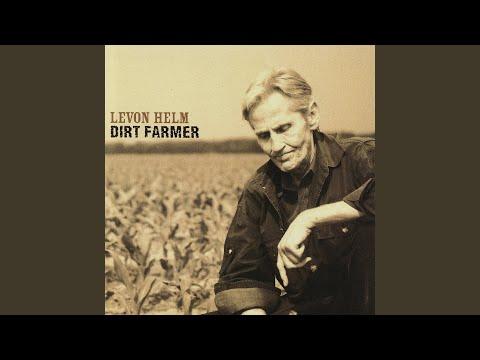 Poor Old Dirt Farmer