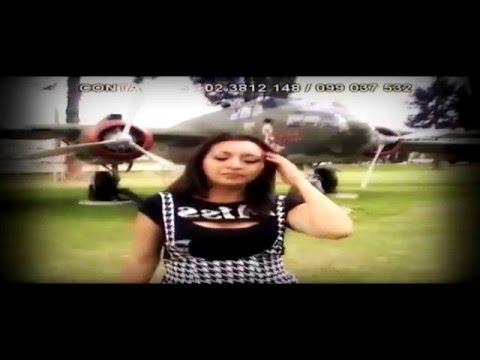 Yessy Rodriguez No vuelvas mas Edit By PoolMix