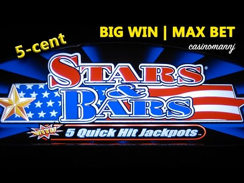 Stars and bars casino game online casino in germany