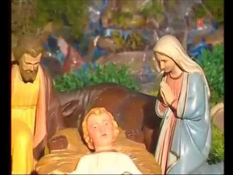 Mera Prabhu Janma Pyar Prabhu Janma Christmas Song By Kavita Paudwal I Oho Masih Aa