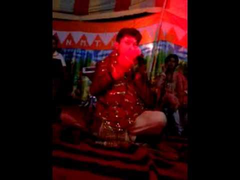 Bhojpuri Bolbam songs by Vikas pandey