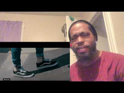 Paster X Dost X OD - 1st Class  | Twin Real World Reaction