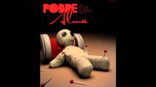 Pobre Tu Alma - Anahí (cover) Lary Fazolo