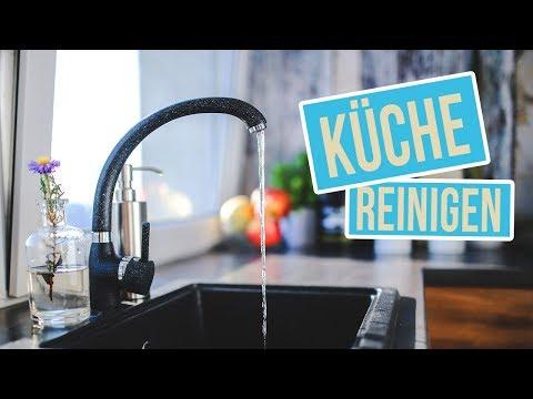 Bomann Kühlschrank Ablauf Reinigen : Kühlschrank abfluss loch in rückwand verstopft reinigen so