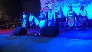 kushal daware aamche darashi hay shimga and havlicha san