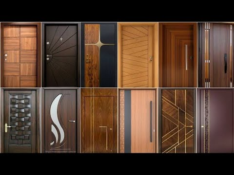 osho Luxury lifestyle in osho resorts interiors in  osho meditation  house! 7 lucky doors