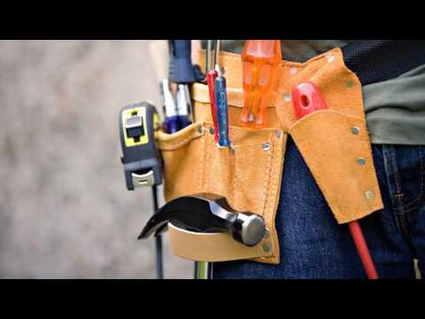 Best Local Electrician Near Me in Alexandria | Call (855) 219-4827
