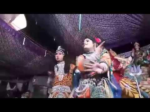 New Bhajan, Bhola Re Oye Gora ho | Best Jhanki Performance 2017 |