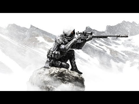 PUBG PC | SNIPER GHOST WARRIOR CONTRACTS LIVE | STREAMING TO FIND A GIRLFRIEND  || #434