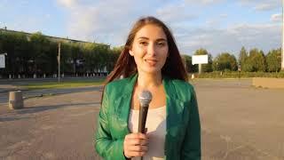 Добрые новости Северодвинска 1 выпуск